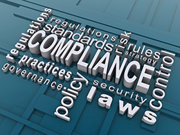 compliance_side_image